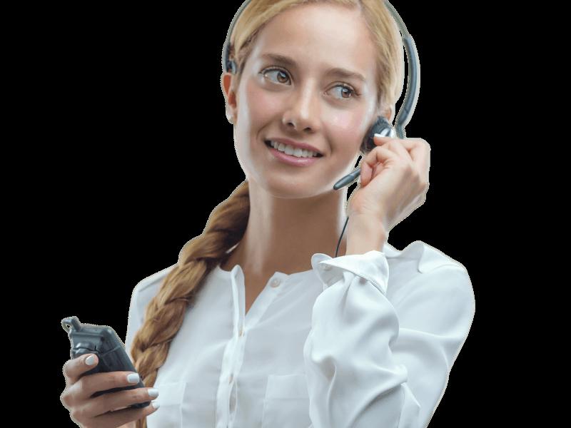 Contact birou traduceri legalizate