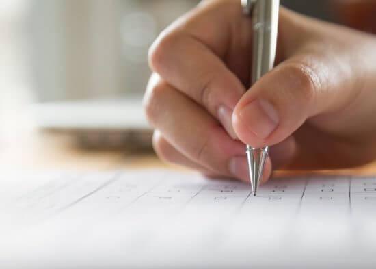 traduceri legalizate acte studii